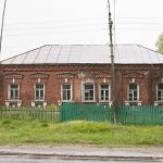 Почтовая станция: Михеево