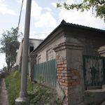 Путевой дворец: Черная Грязь